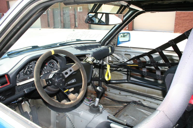 aftermarket steering wheel recs page 2 s2ki honda s2000 forums. Black Bedroom Furniture Sets. Home Design Ideas